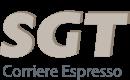 sgt-corriere-espresso-logo