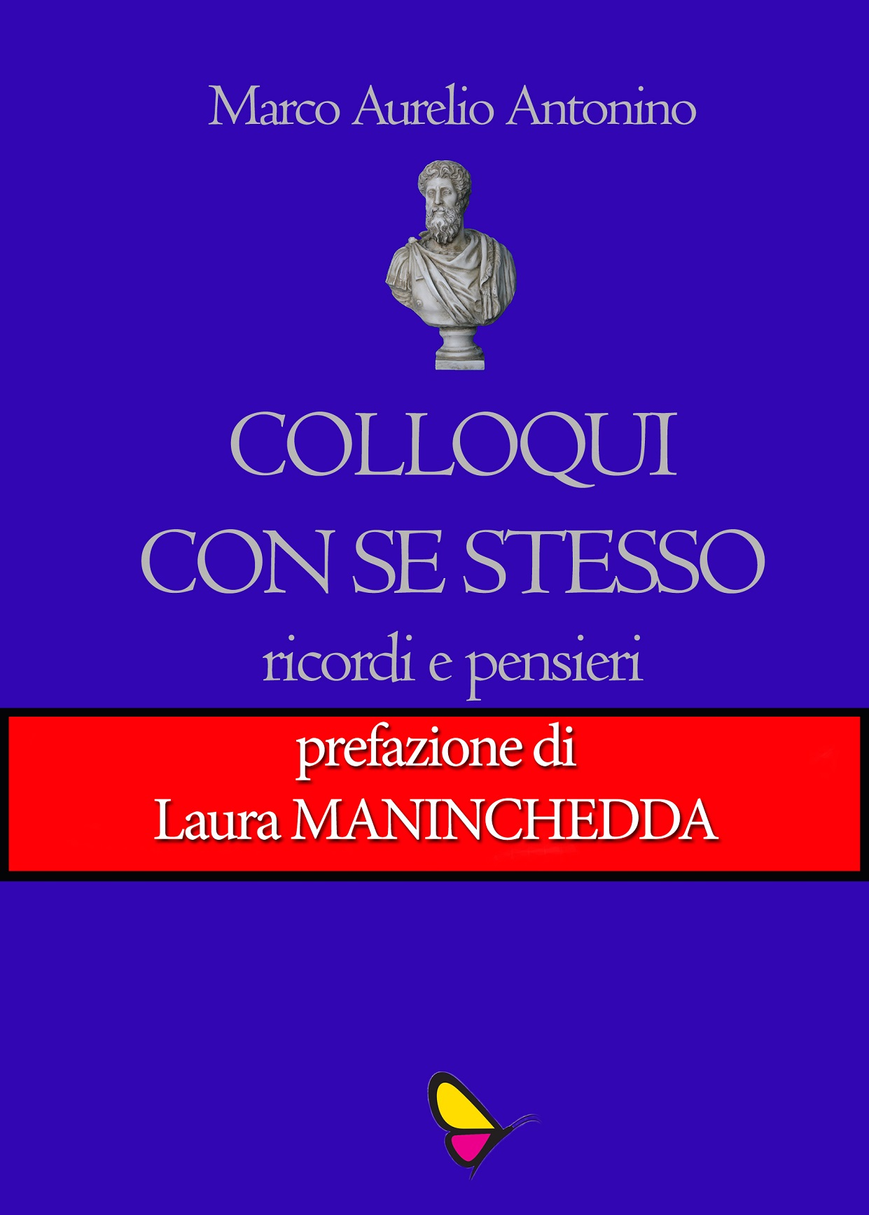 colloqui isbn