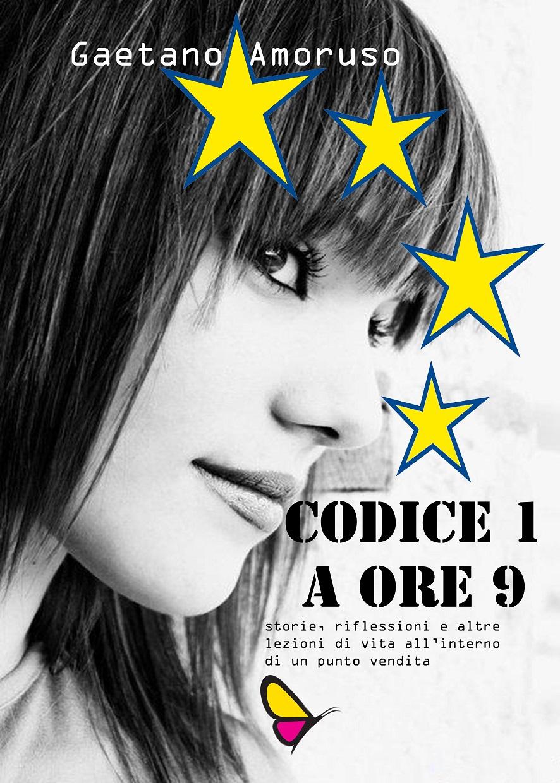 copertina-codice-1-ok-rid