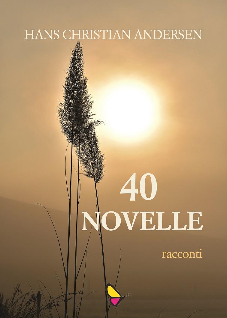 40 novelle_rid