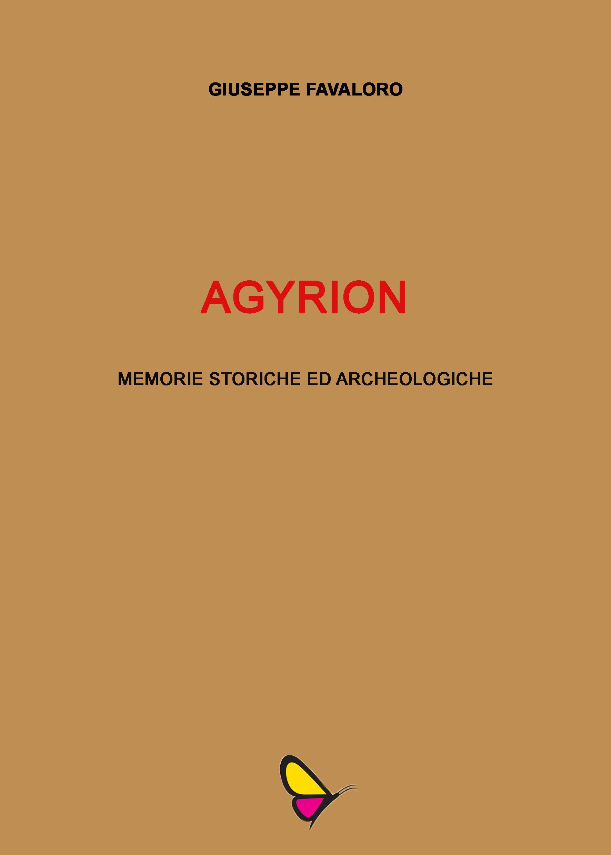 Agyrion