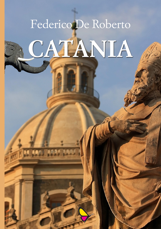COPE CATANIA