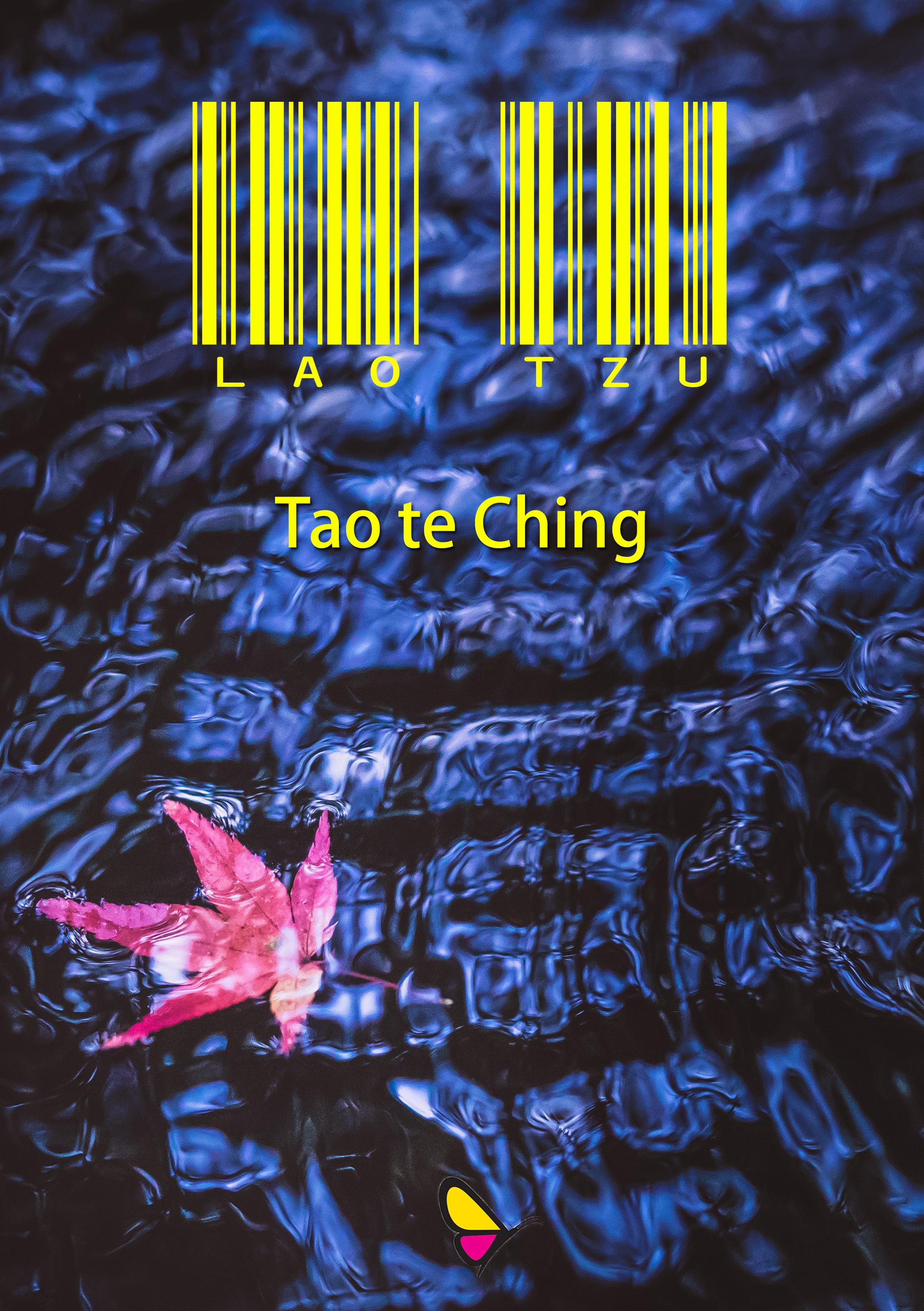 COPE tao te ching EN_03