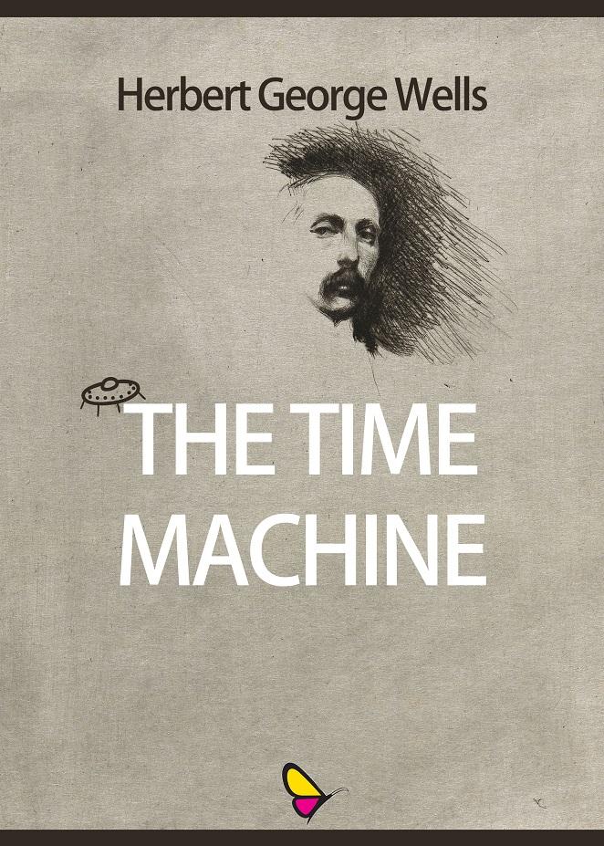 COPERTINA TIME MACHINE_r