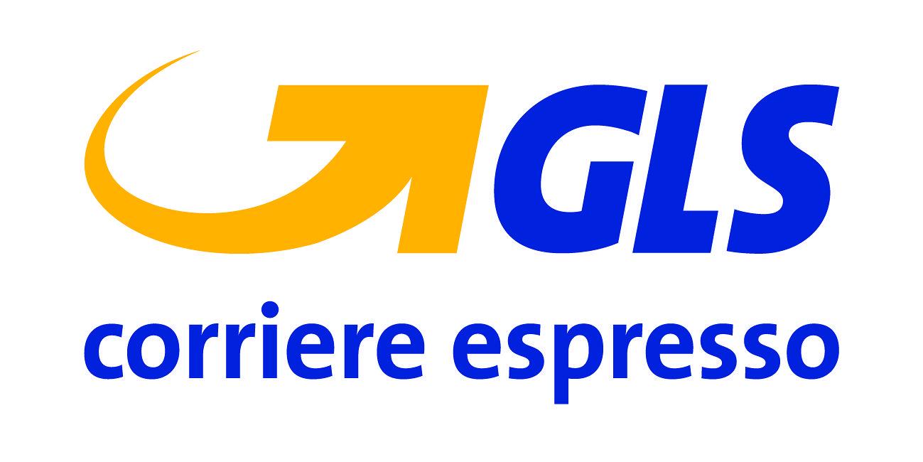 GLS_Logo_Payoff_CMYK_Positive