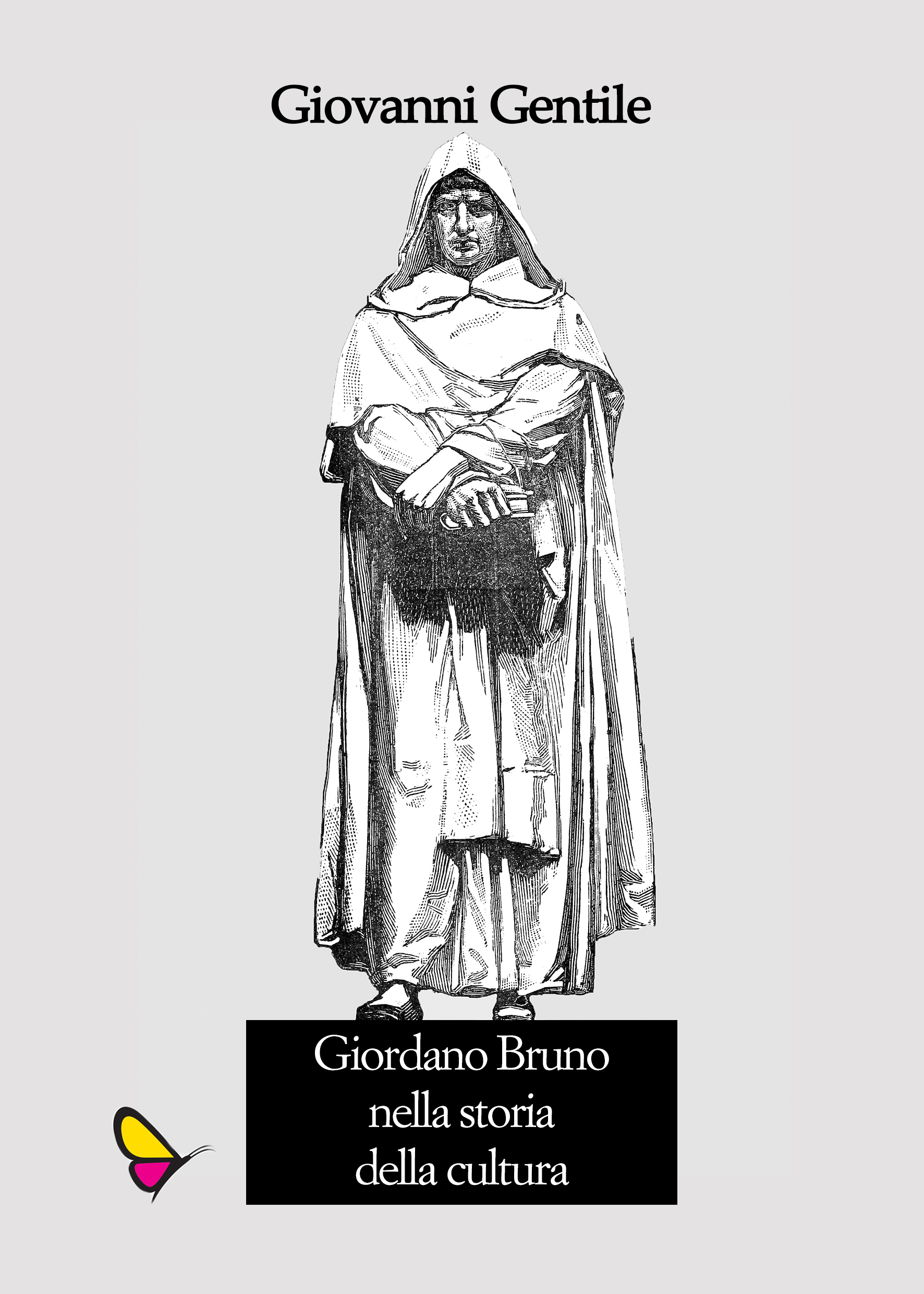 I cope giordano bruno alternativaOK