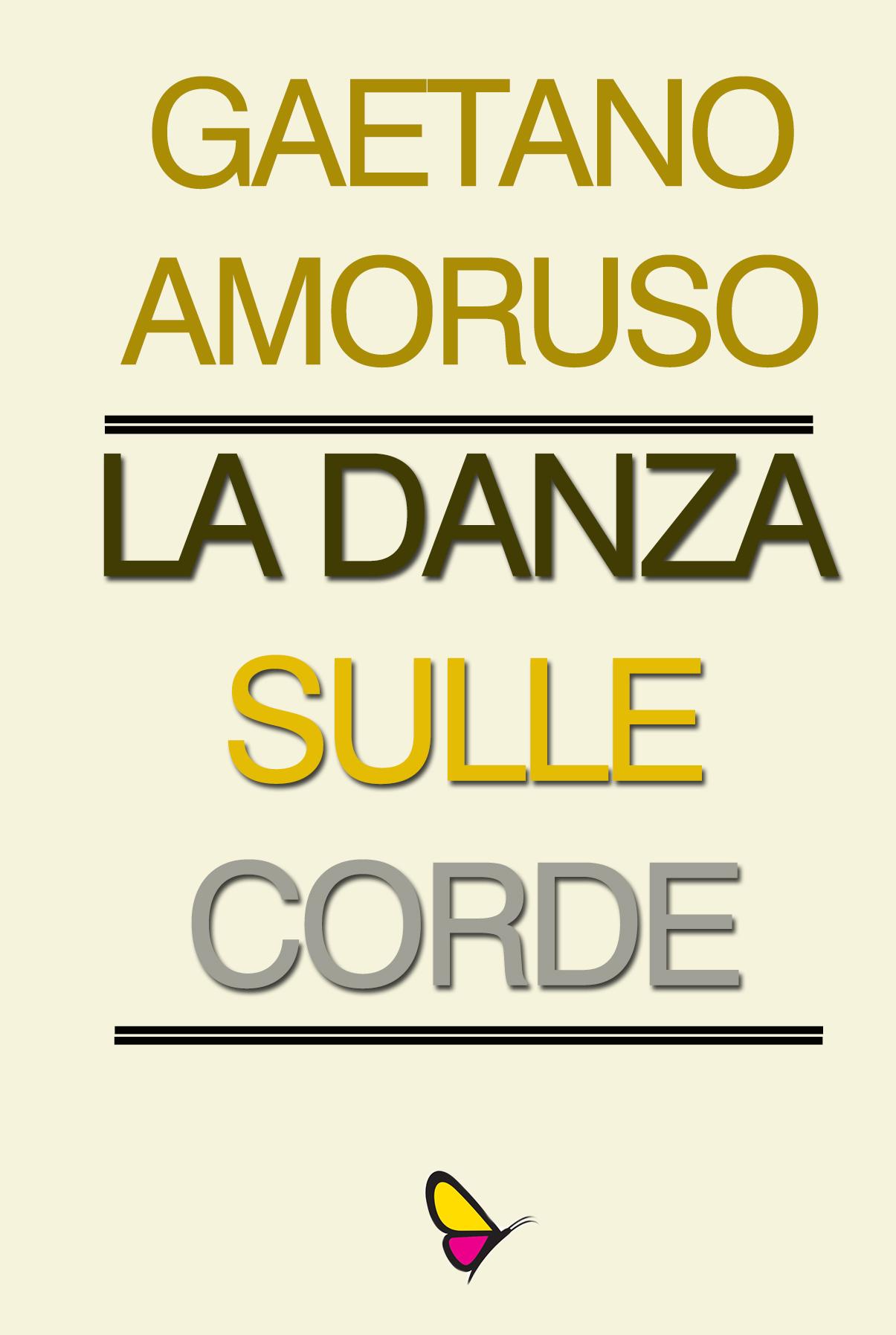 LA DANZA SULLE CORDE 10X15 COPE 2