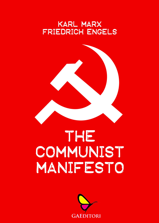 cope communist