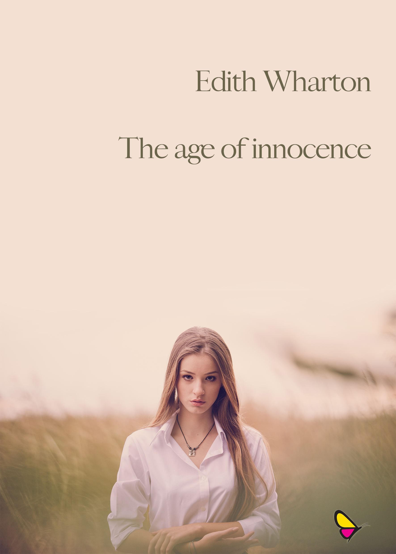 cope innocence
