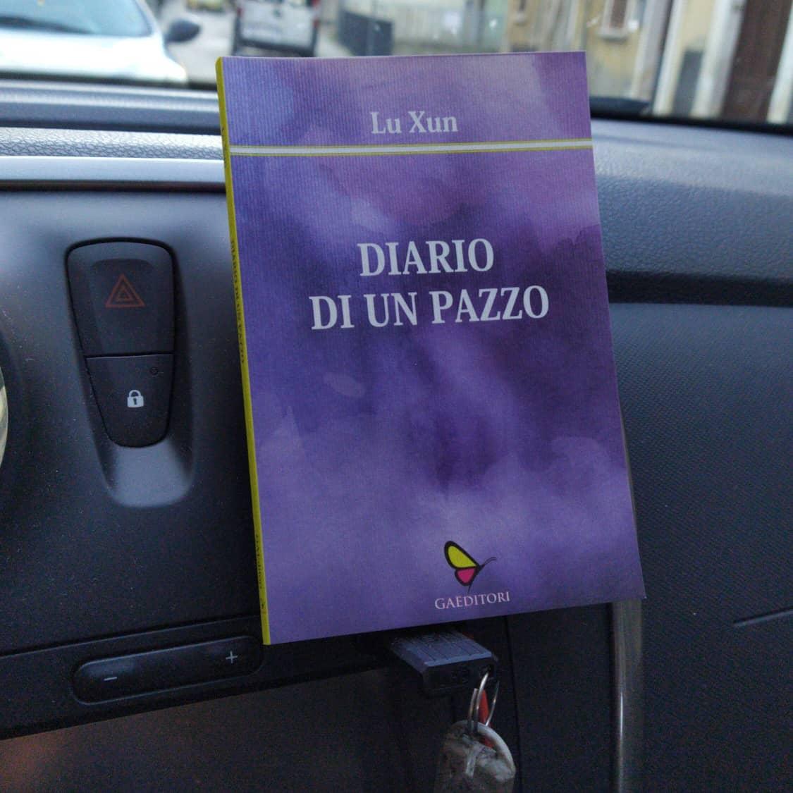 diariodiunpazzo