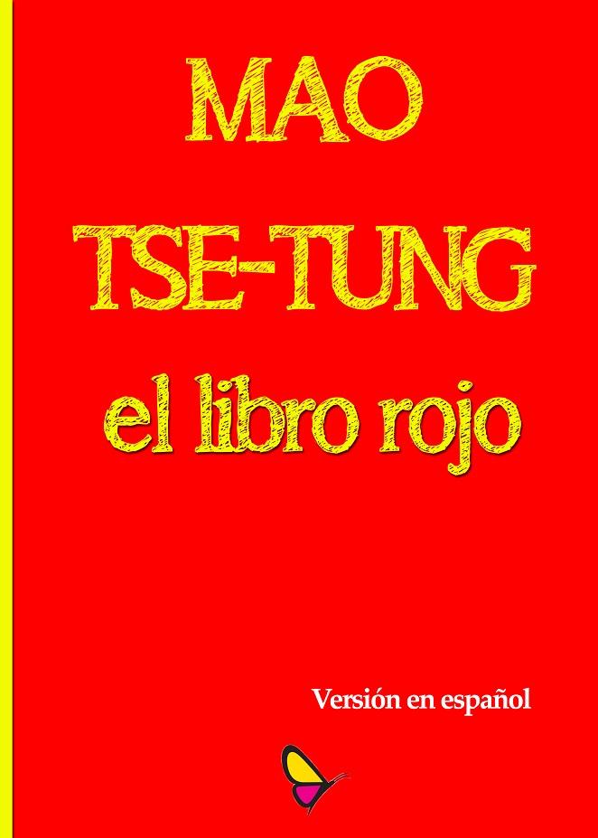 el libro rojo_rid