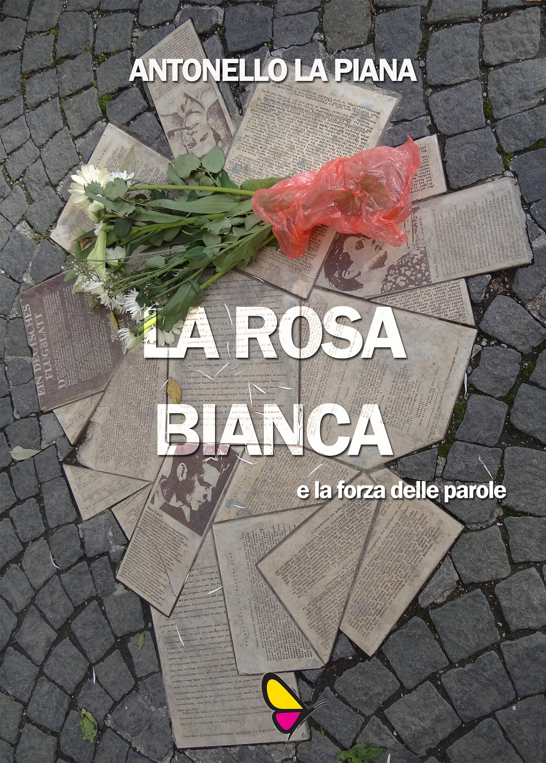 la rosa prima_3