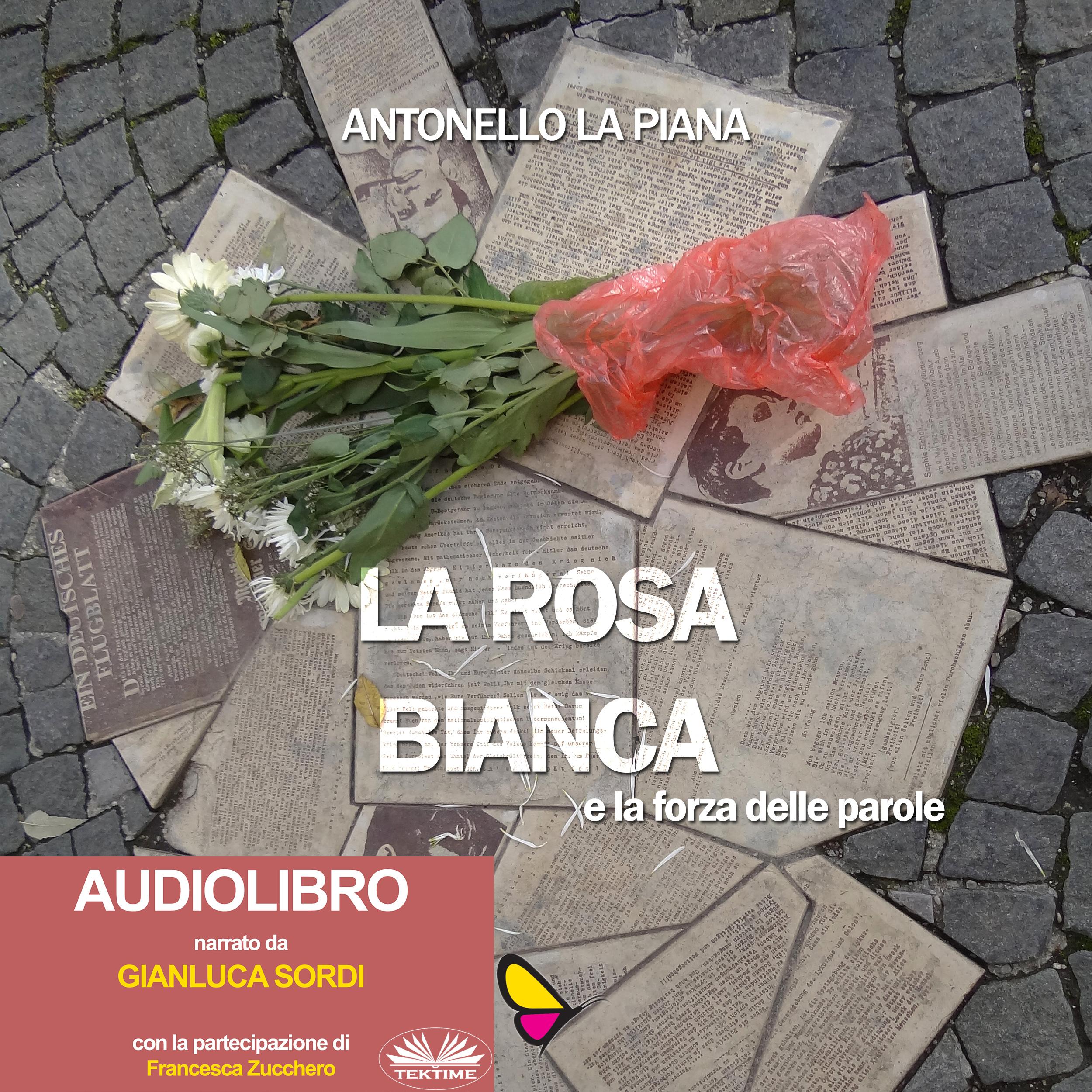 la rosa_ok audioquadratoOKOK