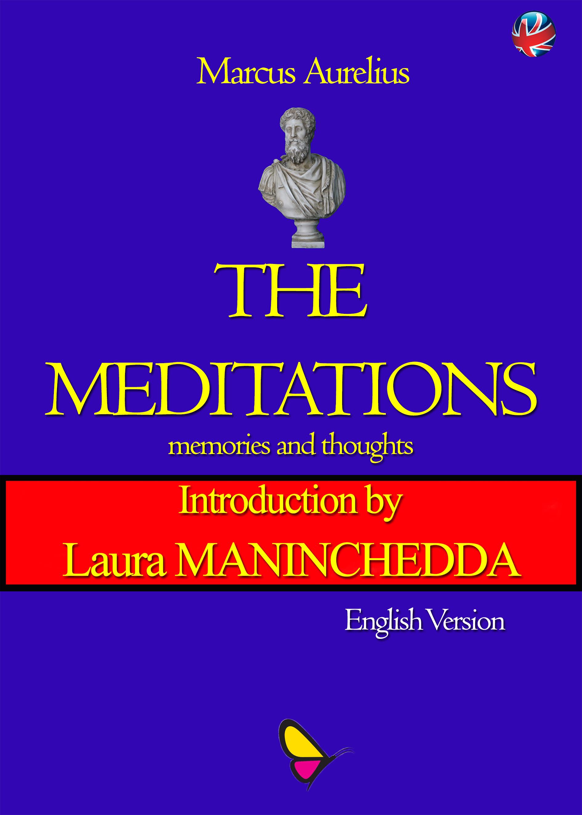 meditations_I