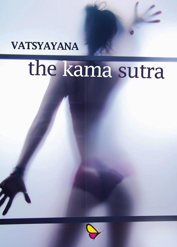 the kama sutra_rid