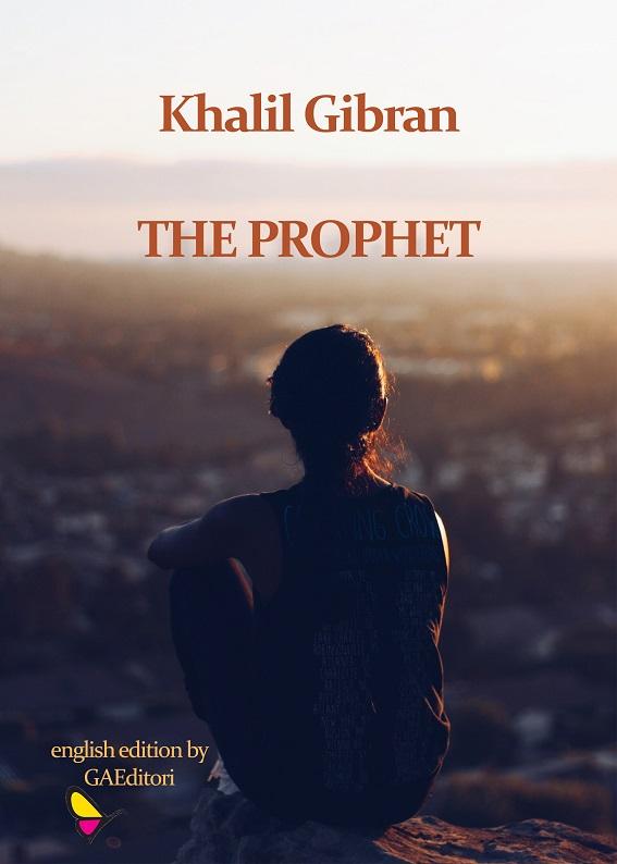 the prophet_rid