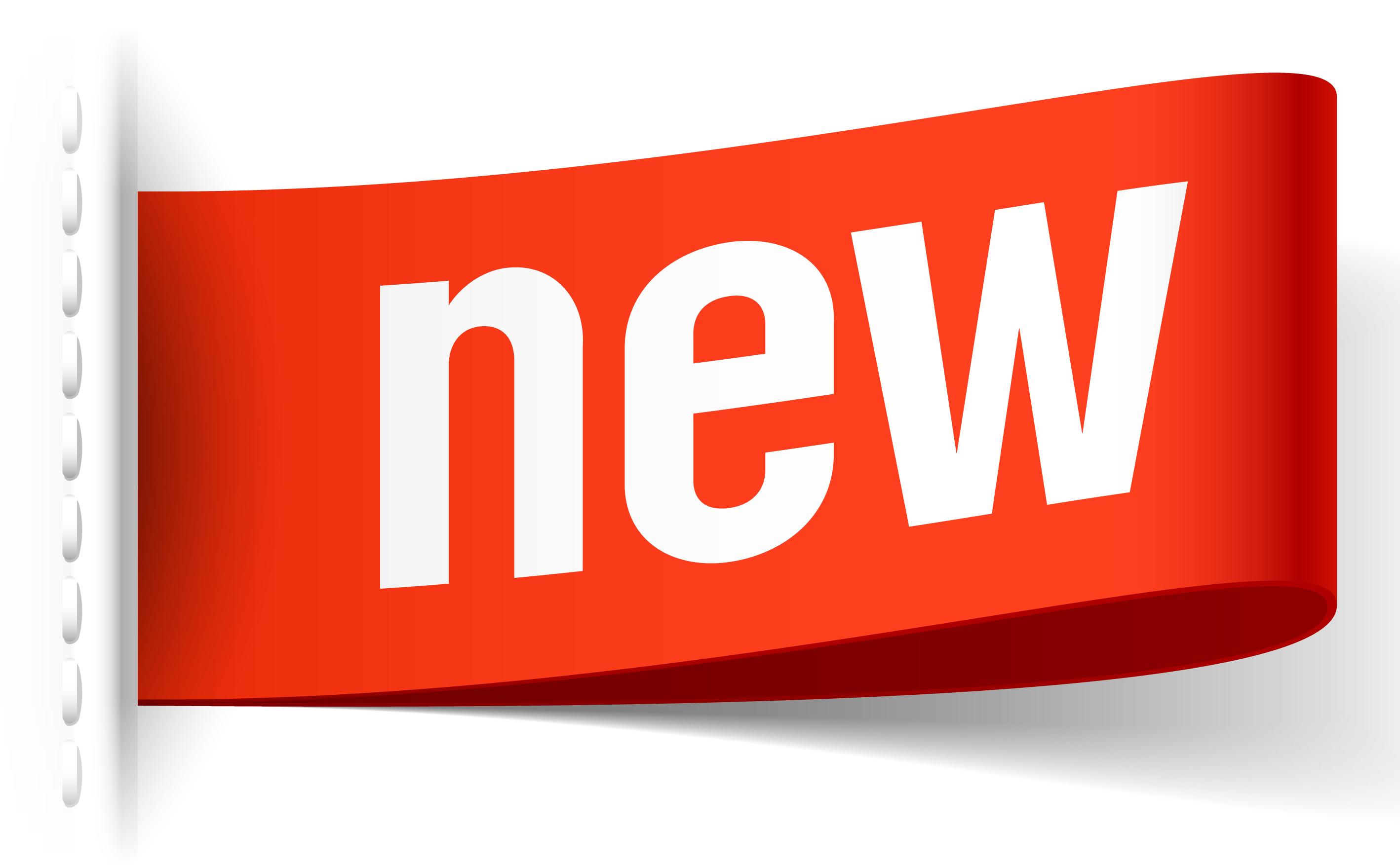 Tipografia digitale – GAEditori pubblicare indipendente
